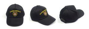 หมวกแก๊ปทหาร2