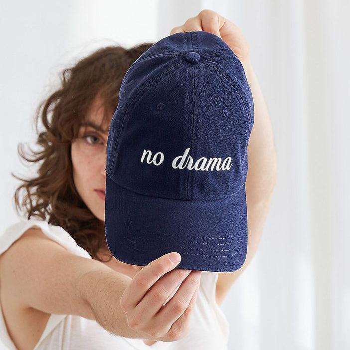 สั่งทำหมวก