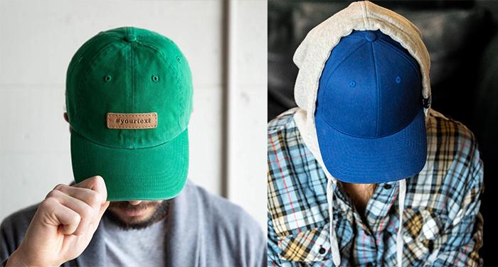 แบบหมวกผู้ชาย-1
