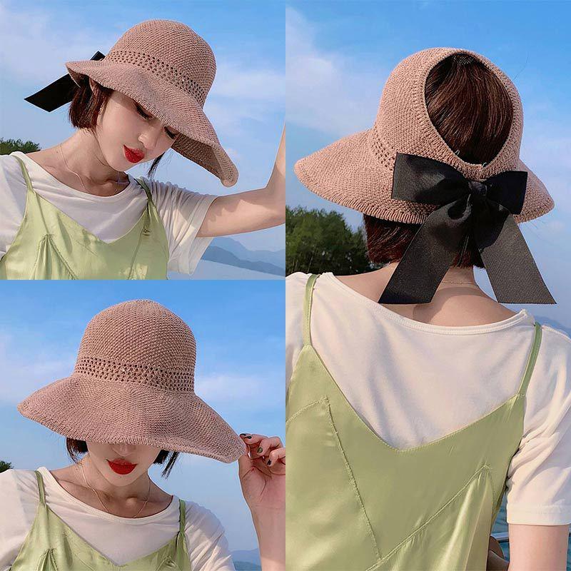 แฟชั่นหมวก