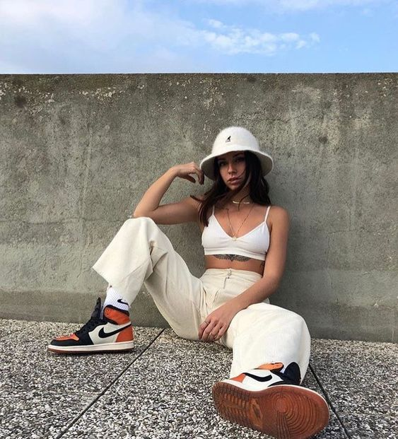 หมวกbucket-17