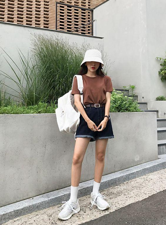 หมวกbucket-20